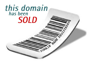 This domain has been registered by a Spanner Software  customer